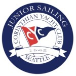 CYC-Button-Junior_Sailing