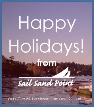 Holiday Card 2015