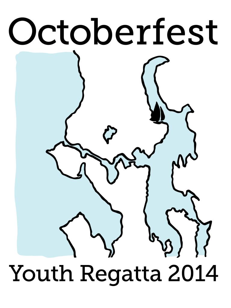 Octoberfest T-Shirt Final 01