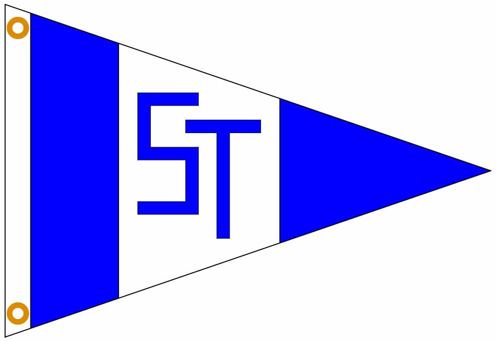 STYC_Flat_Flag