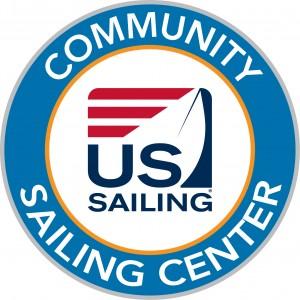 US Sailing Sanctioning-Logo-300x300